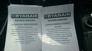 Ryanair_Sindicato CTA