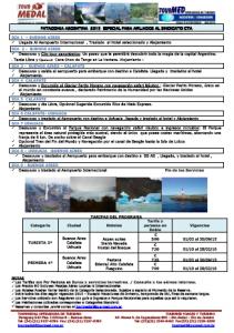 Captura de pantalla 2015-02-22 a la(s) 14.58.10