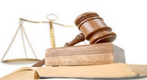 Sindicato CTA_Gabinete Jurídico