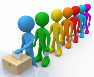 Elecciones Sindicales Iberia 2015