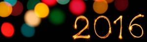 Captura de pantalla 2015-12-26 a la(s) 13.54.09