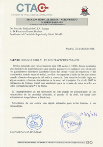 Salud Laboral2