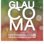 Campaña prevencion GLAUCOMA_ Sindicato CTA