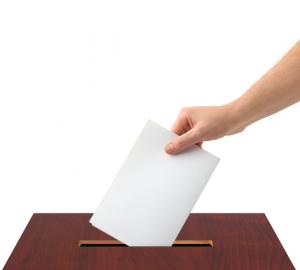 Elecciones sindicales IBERIA