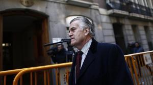 Resolución CTA contra la Corrupción_ Bárcenas
