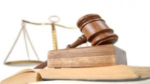 Sindicato CTA-Gabinete Jurídico