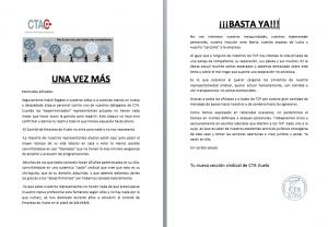 CTA VUELO_TCP IBERIA