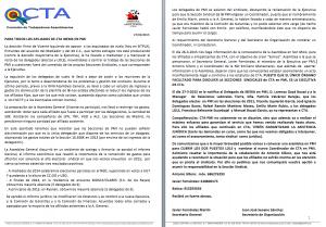 Carta afiliados CTA IB PMI