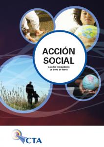 CTA_Acción Social Iberia