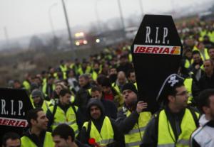 Iberia_RIP