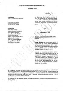 Comité Intercentros_Sindicato CTA