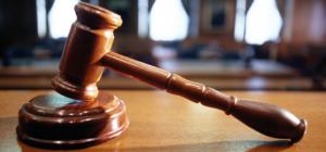 Asesoria Legal CTA