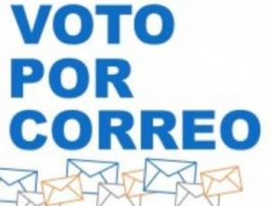 Voto por Correo_Sindicato CTA