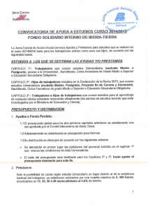Ayuda Estudios Accion Social Iberia 2014_2015