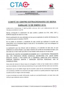 comunicado_cta_cte_ext_12_enero_16_1
