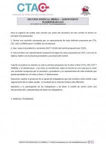 comunicado_cta_cte_ext_12_enero_16_2