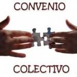 convenio-colectivo-2