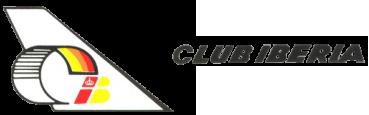 logo_clubib