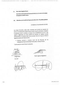 peticion_cte_extraordinario_1