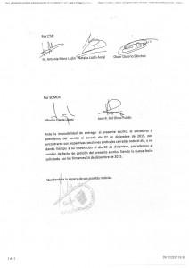 peticion_cte_extraordinario_2